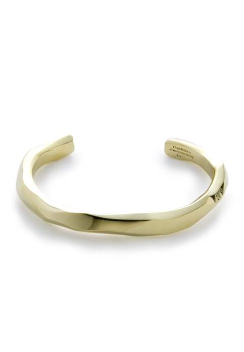 K10 Crockery Bangle