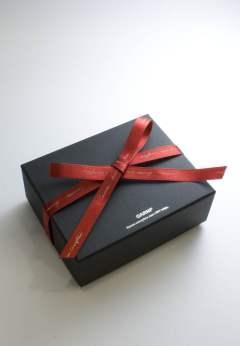 Garni gift box l tempt gift box negle Images