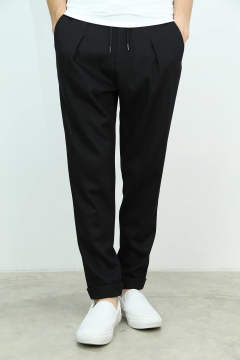 relax trousers