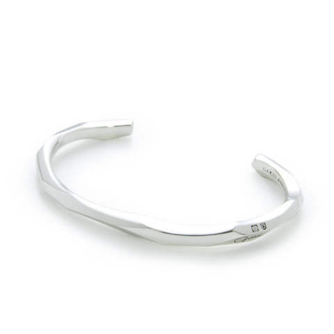 Crockery Bangle - S