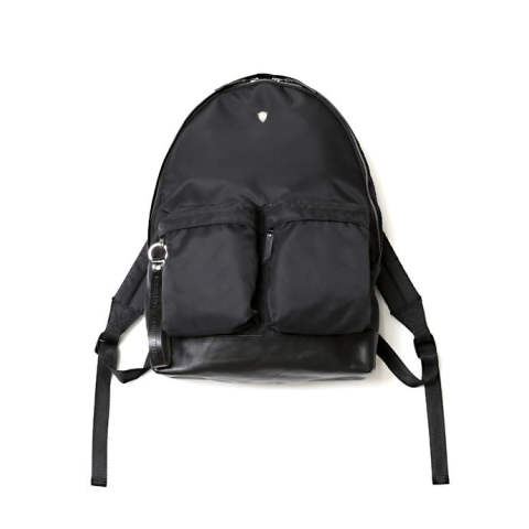 Andy Backpack - S