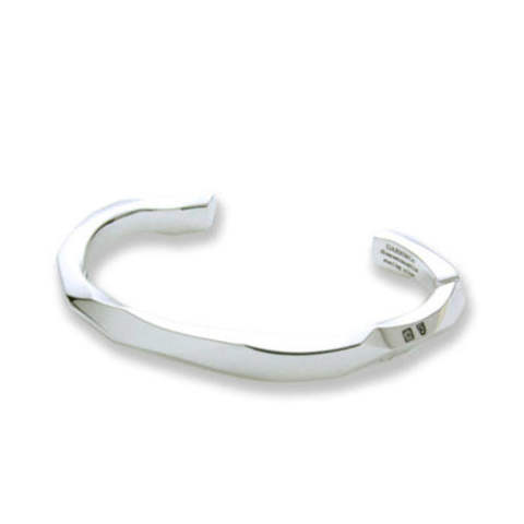 Crockery Bangle - L